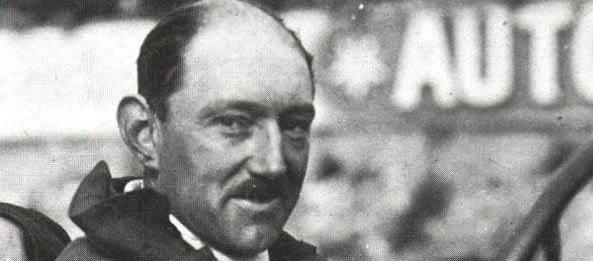 Marcel Violet